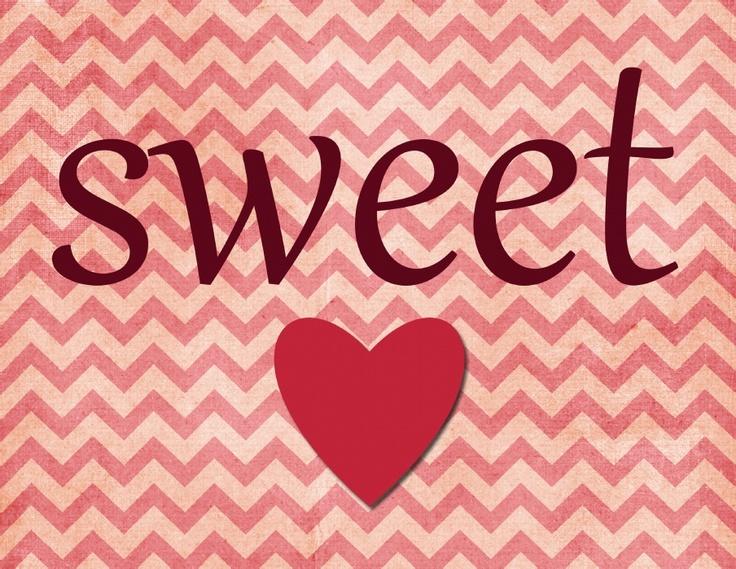 301 best Valentine\'s Day ideas images on Pinterest | Valentine day ...