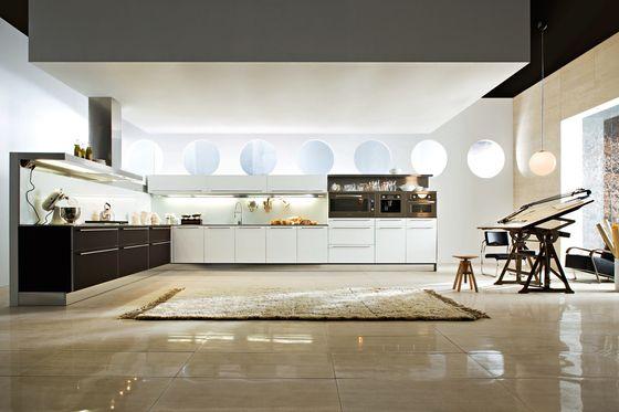 Modern-Italian-Kitchen-Designs-by-Vela-Aluminium-of-Dada