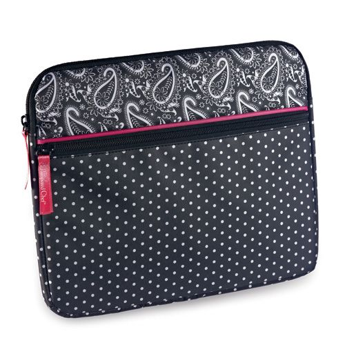 The Pampered Chef® On-the-Go e-Tablet Case - The Pampered Chef™