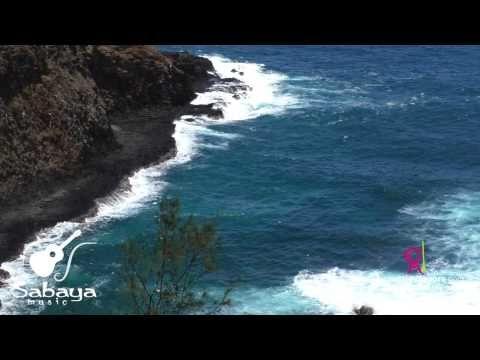 Kilauea Lighthouse ~ Kauai