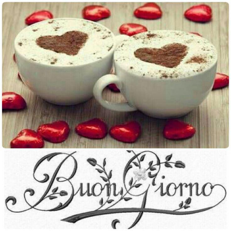 BEATRICEGIULI@GMAIL.COM..Un caffè in compagnia dona gioia e allegria per tutti una Bel Buongiorno!