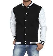 Resultado de imagem para blusa de frio masculina
