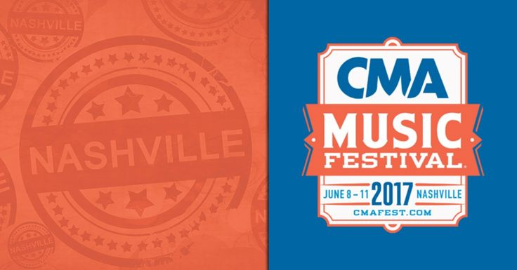 CMA Fest Tickets and Hotel