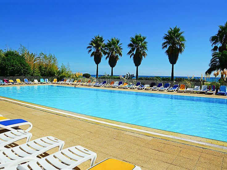 Location Corse Interhome promo location Appartement Marina d'Oru à Ghisonaccia prix promo Interhome à partir de 291,00 € TTC