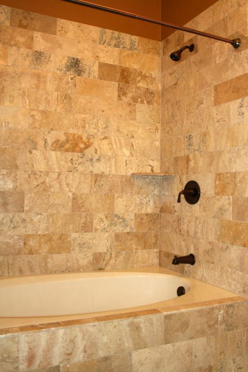 Beautiful Tub And Shower Tile Http://www.woatile.com/images