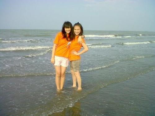 Laksani Sister JKT48