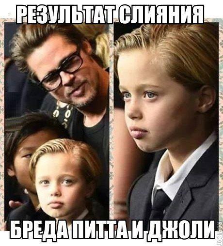 Катюша Лунина