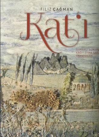 Kat'ı / Filiz Çağman