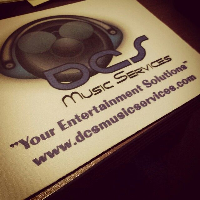 Looking for a great DJ to create your wedding day memories?  Check out our website at www.dcsmusicservices.com  #winnipegsocial #entertainment #discjockey #weddings #dj #social #barmitzvah #winnipegcorporate #winnipegweddings #winnipegbarmitzvah #canada #memories #dcsmusicservices