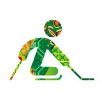 Ice Sledge Hockey   Sochi 2014 WInter Paralympic Games