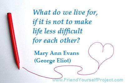 More more quotes, visit  www.facebook.com/WomenwithSpiritQuotes