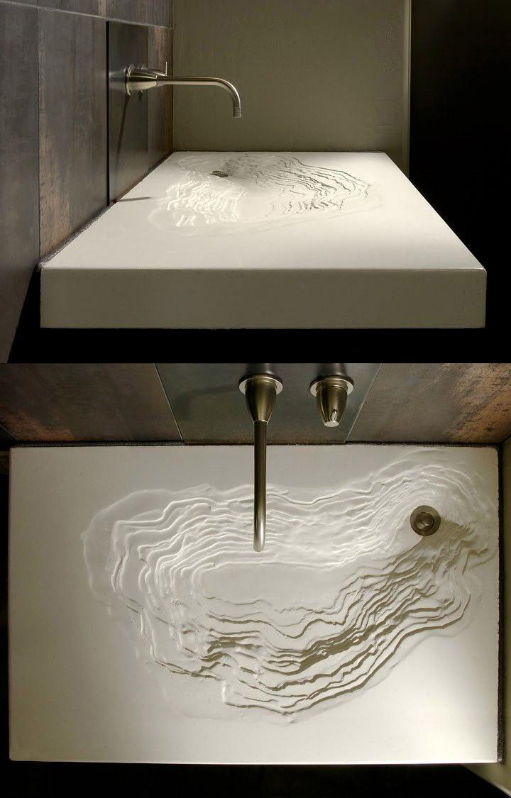Modern Interior Design Bathroom 885 best bathroom images on pinterest | bathroom ideas, room and