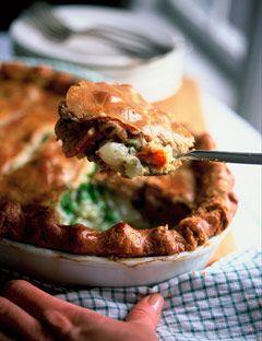 best 10+ lobster pot pies ideas on pinterest | seafood pot pie