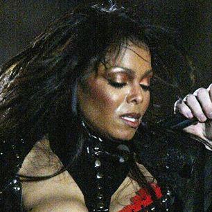 Janet Jackson's Nipplegate: 10 Years After the Controversial Super Bowl Halftime Show | Rolling Stone