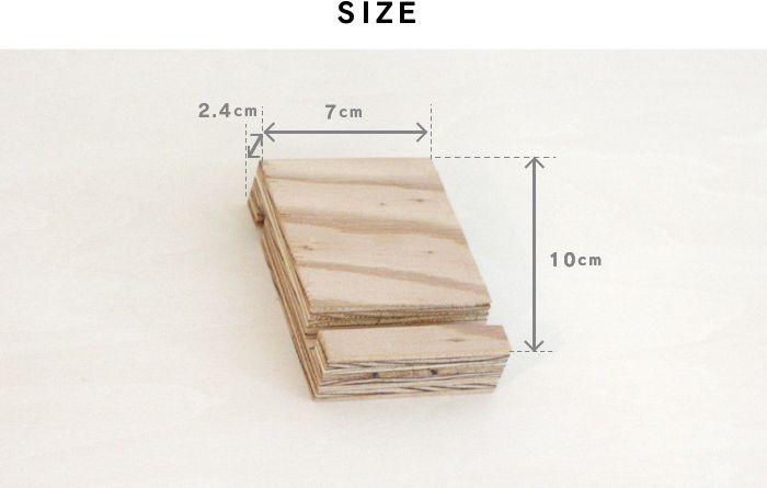 【楽天市場】【スマートフォンスタンド】北海道産カラマツ合板 [塗装なし]1個・木材・ウッド・iPhoneスタンド・iPadスタンド:北海道家具
