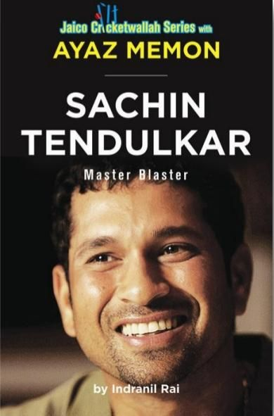 From the day when he made his appearance and presence in the Indian Cricket team #SachinTendulkar became the beacon for the new India.