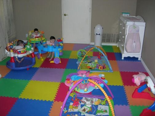 28 best images about floor mats on pinterest carpets for Mats for kids room