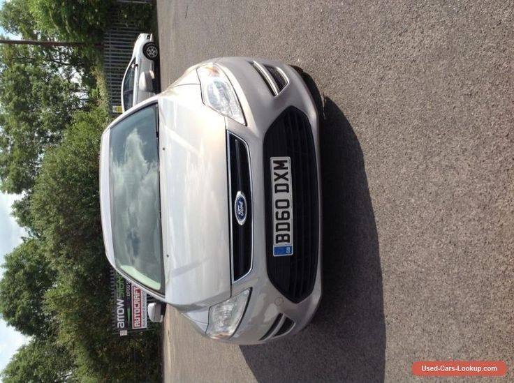 Awesome Ford: Ford mondeo edge 2.0 TDCI 2010 193K with history to 161K #ford #mondeo #forsale ...  Cars for Sale Check more at http://24car.top/2017/2017/07/16/ford-ford-mondeo-edge-2-0-tdci-2010-193k-with-history-to-161k-ford-mondeo-forsale-cars-for-sale/