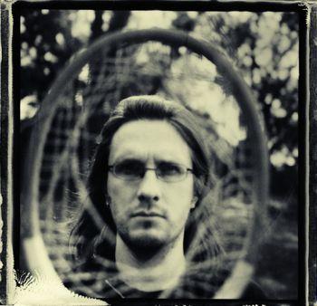 37 Best Steven Wilson Images On Pinterest Music
