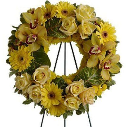 Website For Funeral Wreath, https://500px.com/arinsomya/about, Wreaths For Funeral,Sympathy Wreath,Funeral Wreath Flowers