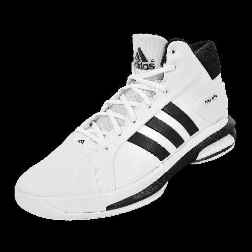Ottieni Foot E Locker 2 Case Off Adidas Pro Model Acquista Qualsiasi EH9IYWD2