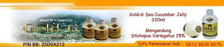 Info Obat Sakit Maag | Obat Herbal Sakit Maag untuk info lengkap dan pemesanan hub : 081298266075, PIN BB : 25D0A212