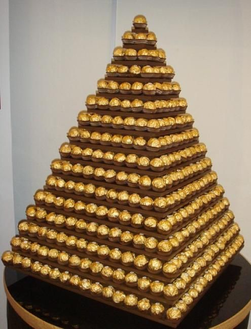 wedding cake stand hire peterborough 56 best images about ferrero rocher on 25630