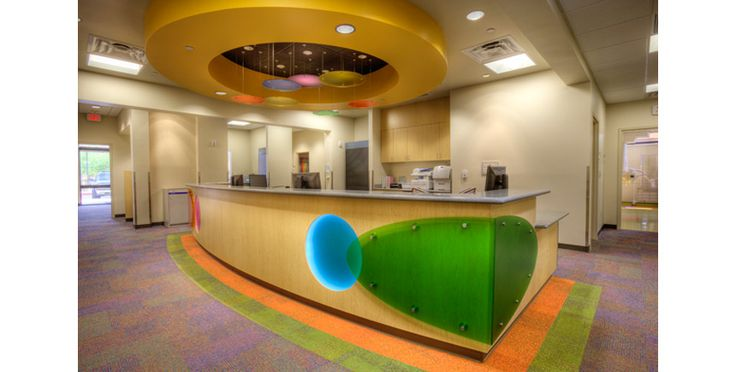 Phoenix Childrens Hospital Northwest Valley Specialty and Urgent Care