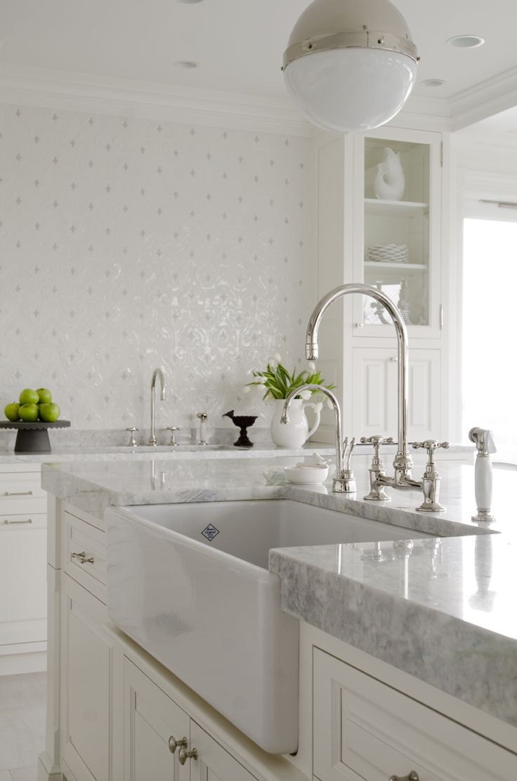 146 best I KITCHEN SINKS I images on Pinterest   Kitchen sinks, Home ...