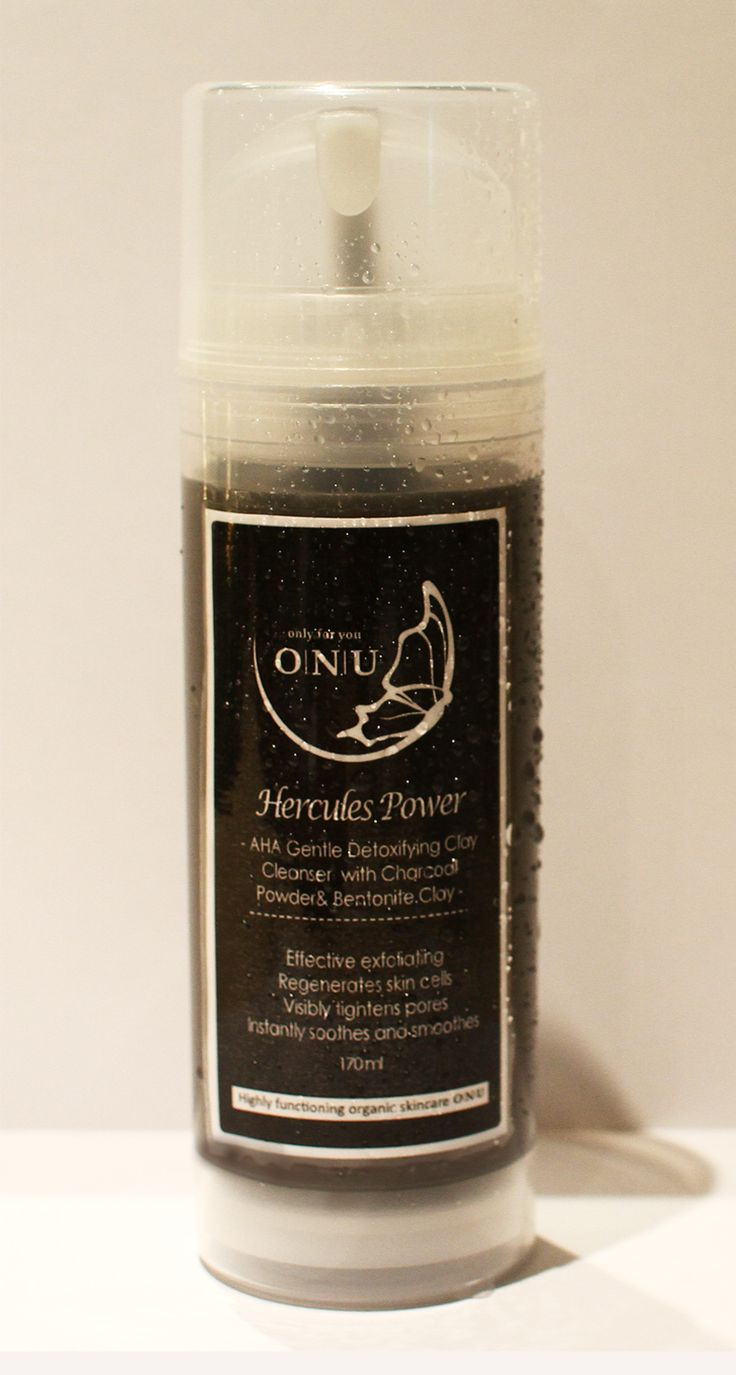 ONU exfoliating Cleanser gently removes dead cells, unclogs pores, and exfoliates the skin without harsh grainy beads just leave your skin in smooth and perfect clean. Drawing out blackheads and impurities locked in the skin including dirt, sebum and excess oil, reduce breakouts, acne prone.Improves skin tone evening and clarity   It is safe for sensitive skin with all 100% natural and organic ingredients    www.onuonlyforyou.com