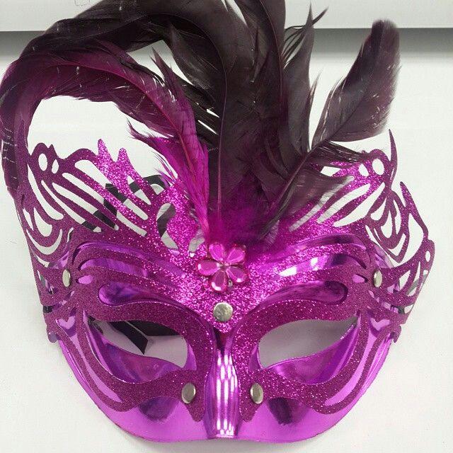 #toptan #perakende #hayalperestboncuk #bursa #süsleme #aksesuar #model  #maske