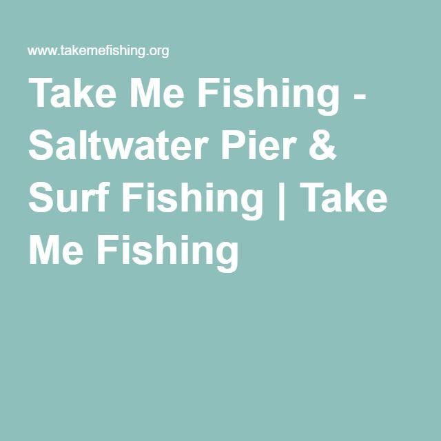 Best 25 surf fishing ideas on pinterest for Take me fishing
