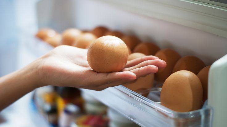Image result for Norco Ranch - Why Should Egg Yolks Be Included In Your Daily Diet?