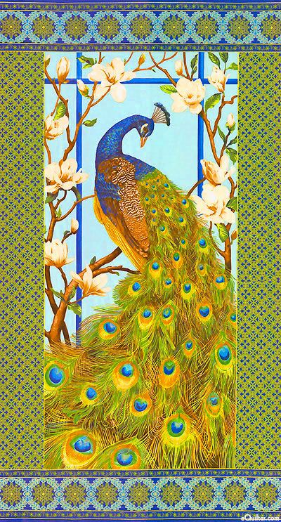 Peacock's Garden: Illustrations  http://peacocksgarden.blogspot.com/2012/02/peacocks-illustrations.html