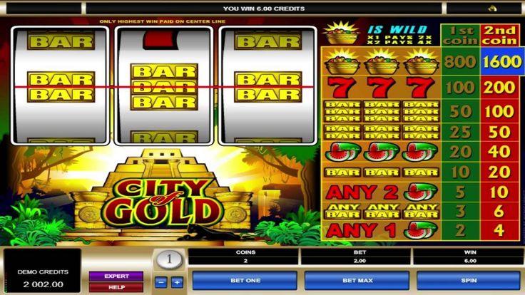 Spiele Mayan Magic - Video Slots Online