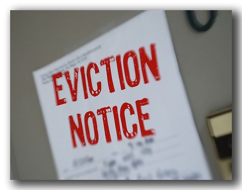 9 best Fast Eviction Services images on Pinterest Anti social - eviction notice