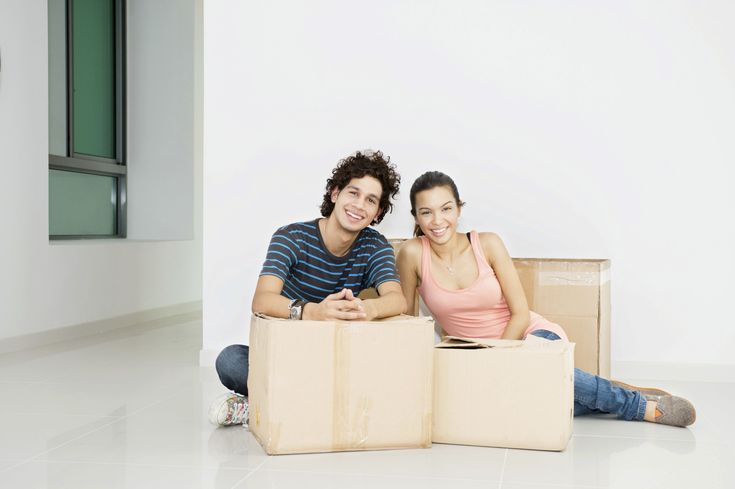 haddonfield movers  http://www.fryesmoving.com/index-php/contact-us.html