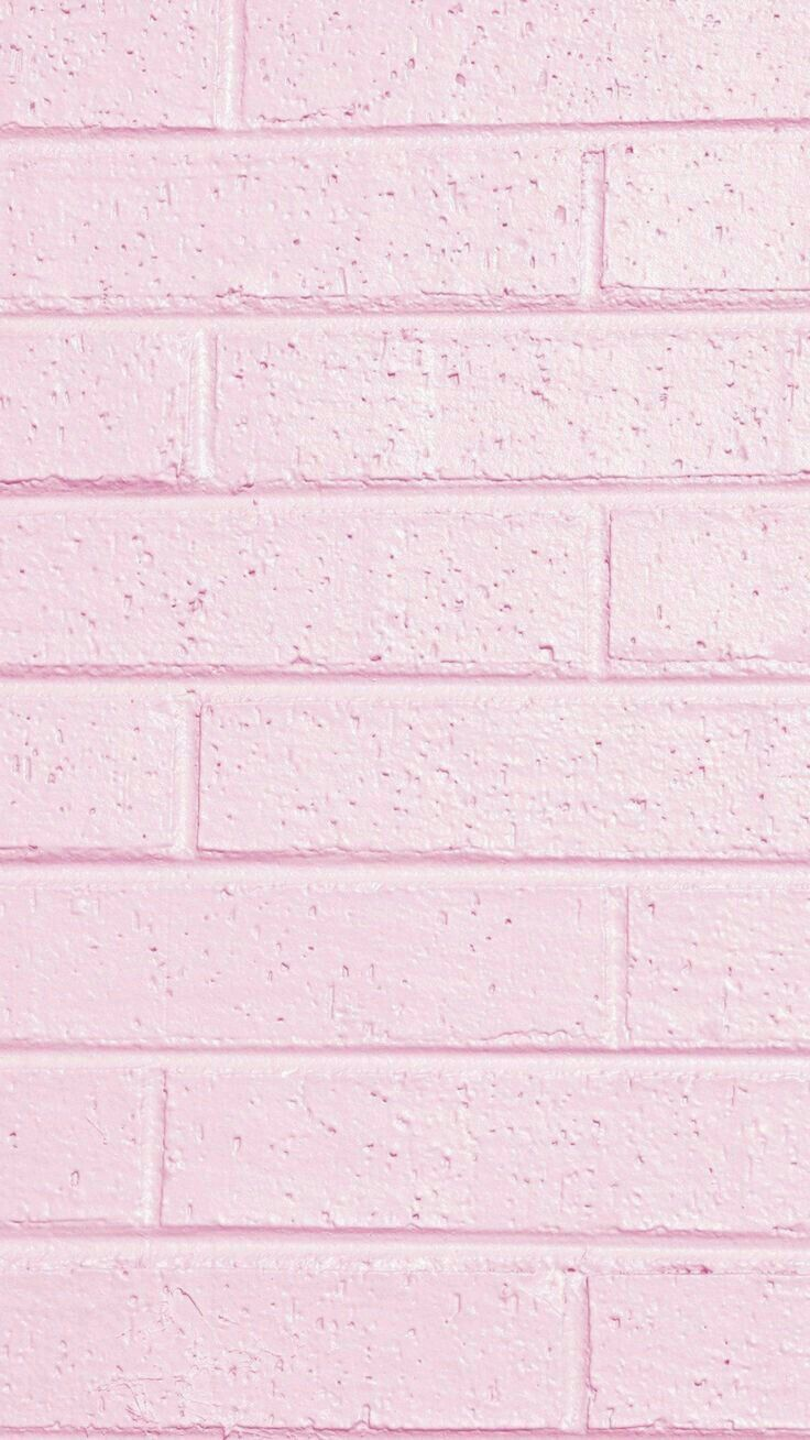 Celular Rosa Pastel Tumblr Fondos De Pantalla Rosados