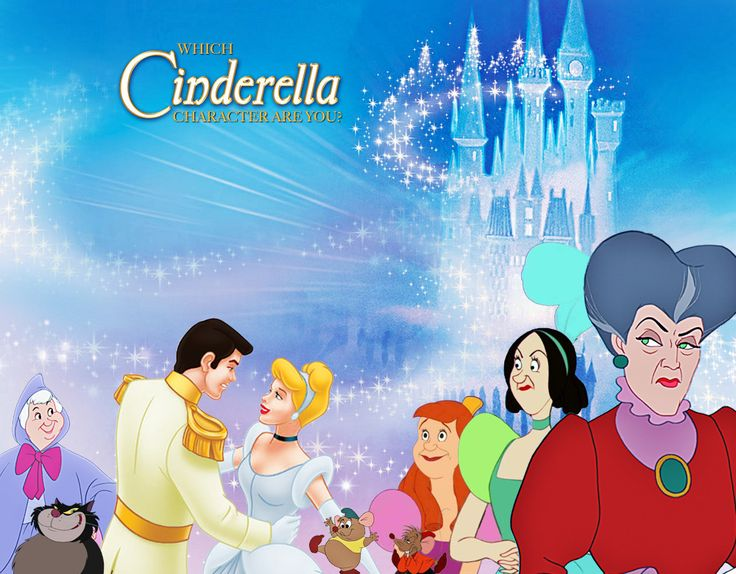 identifying the hero in the story of cinderella Where in the world is my slipper  this unit looks in depth at the story of cinderella  hero/heroine-main good character in a story.