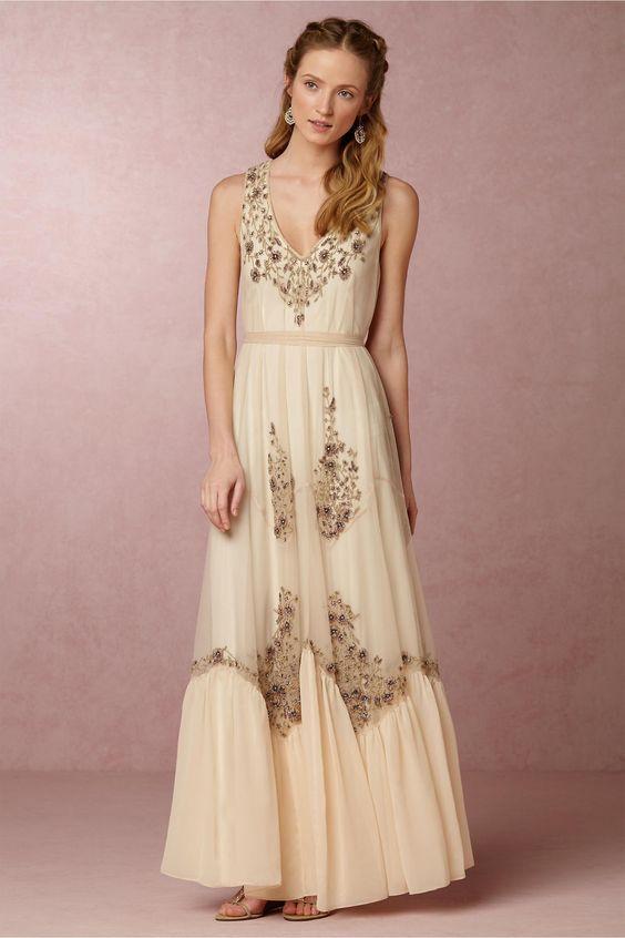 614 Best Images About Affordable Wedding Dresses On Pinterest