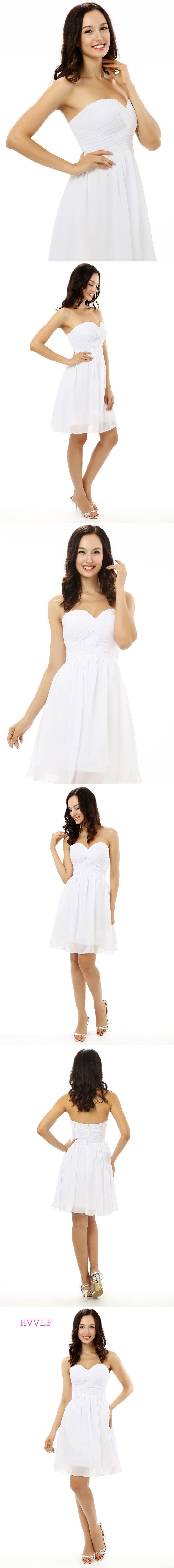 De beste bildene om bridesmaid dresses på pinterest