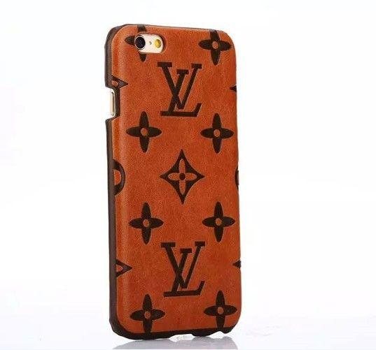 étui en cuir iPhone 6S Louis Vuitton,Housse iPhone6 wtq5AIyI