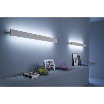 #Rotaliana - Ipe #væglampe