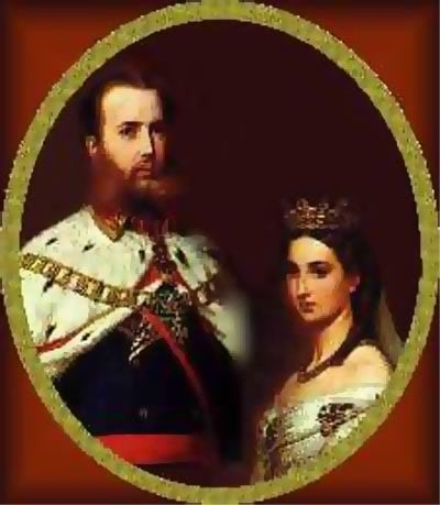 napoleon iii of france and monarchists List of french monarchs  many people were monarchists at the time and consequently refused to recognise the overthrow of the monarchy,  napoleon iii.