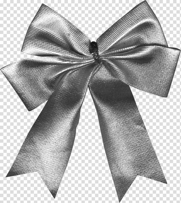 Ribbon Gold Metal Bow Transparent Background Png Clipart Transparent Background Clip Art Free Clip Art