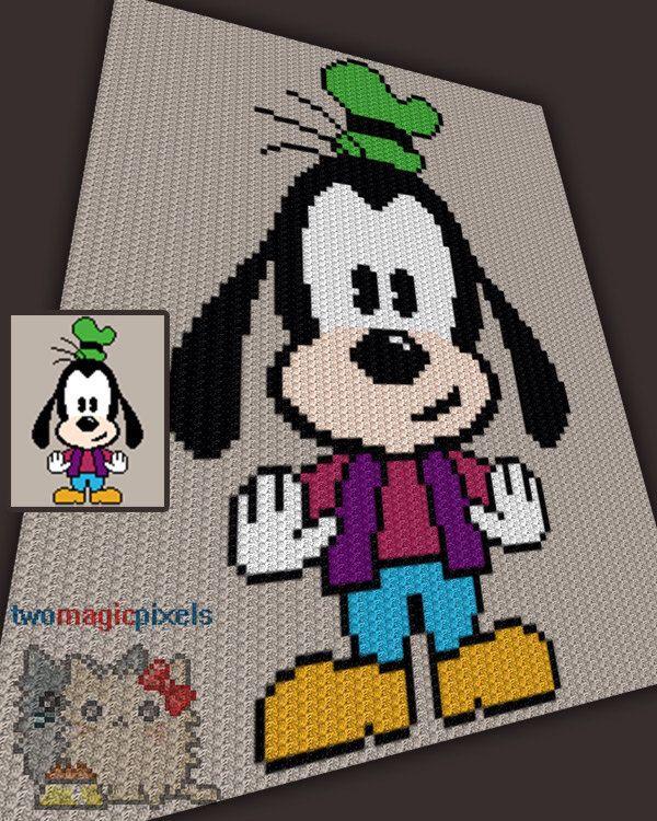Die 25 besten Bilder zu Mickey mouse auf Pinterest | Mickey Mouse ...