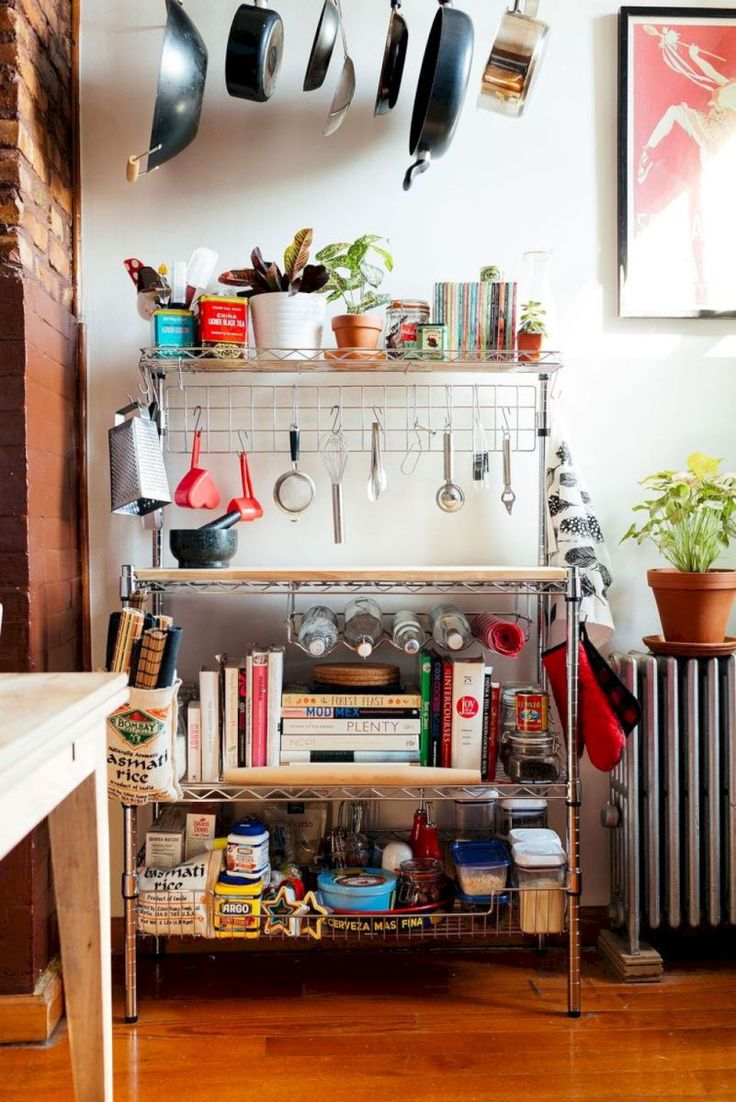 hipster kitchen design. The 25  best Hipster kitchen ideas on Pinterest home Simple and Interior design with wood