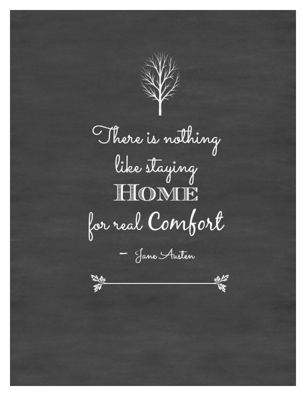 best 25  quotes about home ideas on pinterest