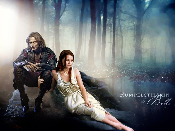 marriage and rumpelstiltskin All the while he is unaware his marriage and children are based on lies and deceit lesson 2 – prenuptial agreements rumpelstiltskin.