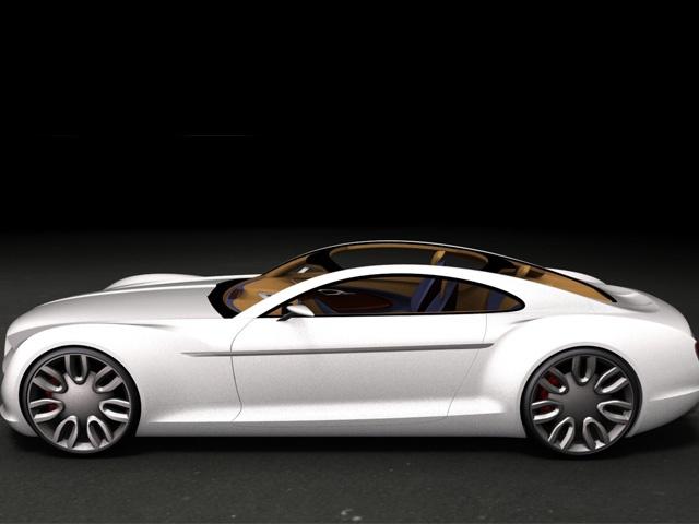 lincoln continental 2025 concept cars pinterest news lincoln continental and lincoln. Black Bedroom Furniture Sets. Home Design Ideas